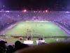 Juventus 1x2 Santos - Tobogã - Paulistão 2006