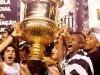 2006-paulistao-comemoracao-32