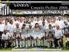 poster-santos-campeao-paulista-2006-2