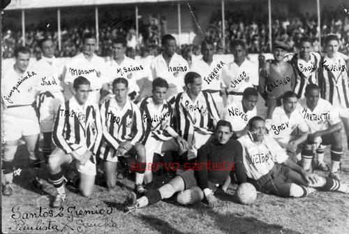 1935-05-19-gremio-2-x-3-santos-amistoso-01-friedenreich