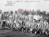 1935-05-12-internacional-rs-1-x-1-santos-amistoso-friedenreich