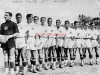 1935-11-17-santos-2-x-0-corinthians-campeao-paulista
