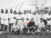 1937-santos-2-x-0-hespanha