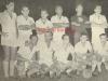 1956-ramiro-zito-feijo-wilson-manga-e-formiga-agachados-tite-jair-pagao-del-vecchio-e-pepe