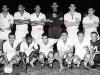 1956-urubatao-wilson-fiotti-manga-cassio-e-feijo-agachados-alfredinho-pele-ney-blanco-guerra-carlinhos-e-macedo-massagista