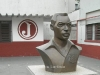 1959-11-11-pele-x-juventus-na-javari-gol-mais-bonito-da-carreira-06a