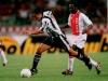 1999-07-30 - Santos 4 x 1 Ajax - Amsterdam Arena - Aristizabal