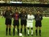 1998-08-25-santos-x-barcelona-capitaes-figo-e-jorginho