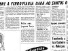 1961-12-13-vitoria-sobre-a-ferroviaria-hoje-dara-ao-santos-o-bicampeonato2