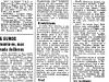 1961-12-14-santos-deu-show-goleou-a-ferroviaria-e-e-bicampeao-2