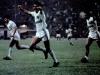 1987-06-28-santos-1-x-0-juventus-mendonca-comemora-seu-gol-600