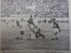 1962-01-14 - LDU de Quito 3 x 6 Santos - Amistoso - Pele - 2a