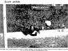 1965-03-25-santos-5-x-4-penarol-maidana-defende-penalti-de-pele-600