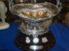 XXII Torneio Internacional Santiago Bernabeu - Real Madrid 2 x 0 Santos (2000)
