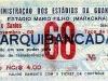 1969-11-19-ingresso-santos-x-vasco