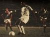1969-pele-bate-penalti-contra-o-vasco-600