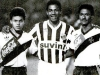 1987-11-06-santos-0-x-0-vasco-copa-uniao-william-cesar-sampaio-e-mazinho-600