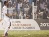 2012-05-24-santos-1-4-x-2-0-velez-leo-comemora-penalti-da-vitoria-640