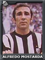 Alfredo Mostarda