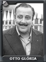 Otto Glória