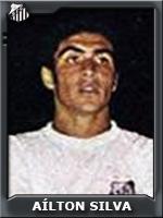 Aílton Silva