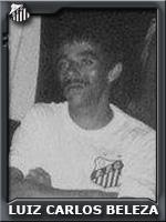 Luiz Carlos Beleza